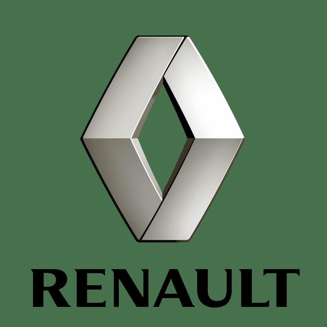 Ремонт РЕНО (Renault)